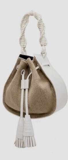 femmes # sacs à main et #pourses # sacs à main et portefeuilles  #à #femmes #main #portefeuilles #pourses #sacs