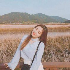 ﹝Park Yewon﹞ ー Kwon Eunbi ♡̷̷ Kpop Girl Groups, Kpop Girls, Yuri, Secret Song, Pre Debut, Mixed Girls, Japanese Girl Group, Survival, Woollim Entertainment