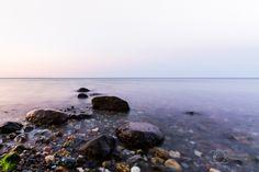 Fototour zur Insel Fehmarn an der Ostsee