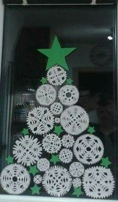 Check out some of the most awesome Christmas crafts for kids that theyll absolutely love making over the festive season creative craft Super Fun and Creative Christmas Crafts Kids Will Love to Make Christmas Crafts For Kids To Make, Christmas Activities, Christmas Projects, Winter Christmas, Kids Christmas, Holiday Crafts, Holiday Fun, Theme Noel, Snowman Crafts