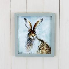 Marge Hare Picture