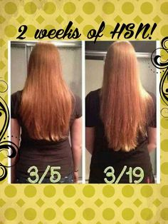 Are you looking for Longer, Thicker Hair or Nails?? Hair Skin Nails is just for you! It is a wholefood supplement that gives you just what your body needs to boosts your natural collagen and keratin production