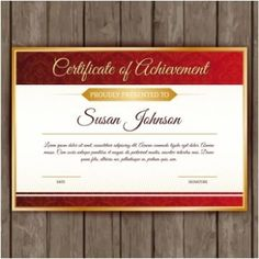free vector certificate Of Achievement Design templates http://www.cgvector.com/free-vector-certificate-achievement-design-templates/ #Achievement, #Arabescos, #Arabesque, #Award, #Awards, #Background, #Banner, #Beauty, #Birthday, #Border, #BorderVector, #Borders, #Botany, #Business, #Calligraphy, #Card, #Cash, #Certficate, #Certificado, #Certificat, #Certificate, #CertificateBackground, #CertificateBorder, #CertificateTemplate, #Certificates, #Certification, #Check, #Check