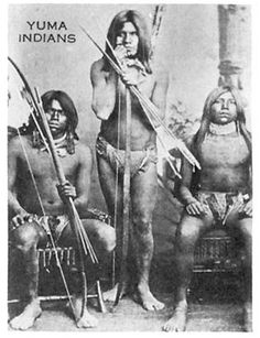 cahuilla indians - Google Search