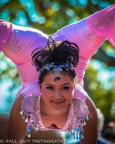 DIY unicorn costume | Halloween=party time! | Pinterest | Diy ...