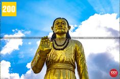 Statue of Mahatma Sirijunga Sikkim, Statue of Mahatma Sirijunga Teyongsi - Srijungha Statue, For more details you can visit our website
