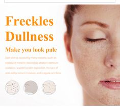 LANBENA Vitamin C Serum Whitening Facial Essence Remover. Skin Care Cream, Skin Cream, Skin Care Routine Steps, Vitamin C Serum, Skin Brightening, Dark Skin, Whitening, Sensitive Skin, Vitamins