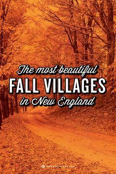 New England is never at a loss for beautiful photo ops, especially during the autumn months! New England States, New England Fall, New England Travel, East Coast Road Trip, Us Road Trip, Places To Travel, Places To Go, Travel Destinations, Travel Humor