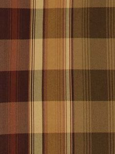 Huge savings on Robert Allen fabric. Free shipping! Always 1st Quality. Find thousands of designer patterns. SKU RA-086536. Swatches available.