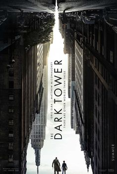 IMDb Picks - Latest Posters - IMDb