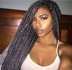 weaves hair styles ombre braids search box braids vs faux locs 4665