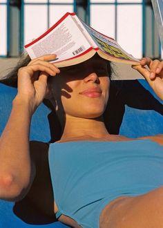 Summer Dream, Summer Girls, Summer Days, Summer Time, Vicky Christina Barcelona, European Summer, Foto Pose, Summer Feeling, Summer Aesthetic