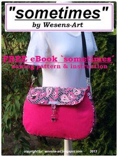 "FREE eBook ""sometimes"" wesens-art.blogspot.com"