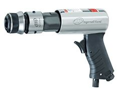 Ingersoll Rand Air Hammer 114GQC Air Hammer, Ir Tools, Ingersoll Rand, March, Country, Amazing, Top, Travel, Viajes