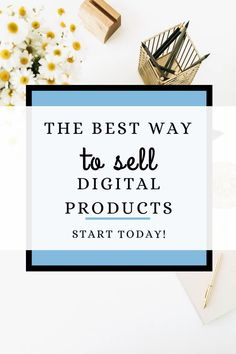 You're looking for the smartest, safest and easiest way to get paid online. That's why SendOwl was created. With SendOwl, creators of all sizes are now able to easily sell their digital products with no upfront costs, as well as offer subscriptions and memberships with recurring payments. #ad #affiliate Start A Business From Home, Start Online Business, Business Marketing, Business Tips, Way To Make Money, Make Money Online, Get Paid Online, Link And Learn, Sales Process