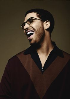Drake looks good in some pictures... Are you on crack??? He looks good in all pictures!