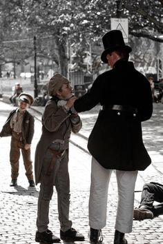 Oliver Twist Photograph - Signed Fine Art Print - Charles Dickens, Classic by Lost Kat Photography on Etsy