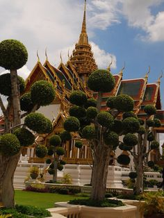 Bangkok -Tailândia