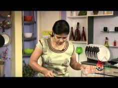 ULLI KARAM or Onion Karam