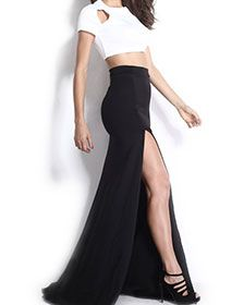 New Products : Lalalilo.com: Online shopping kingdom for women's clothing
