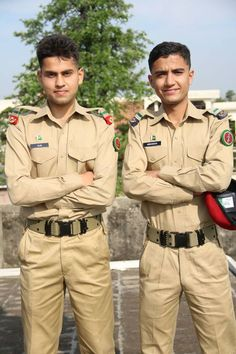 Pak army doctors