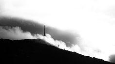 Mount Ulriken, Norway - null