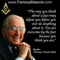 Famous Freemasons - masonicshop.com