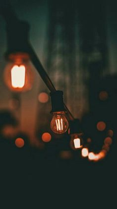Festoon Lighting - Outdoor String Lights for Party or Weddings - Fat Shack Vintage - Fat Shack Vintage Dark Photography, Night Photography, Creative Photography, Amazing Photography, Street Photography, Photography Aesthetic, Aesthetic Iphone Wallpaper, Aesthetic Backgrounds, Aesthetic Wallpapers