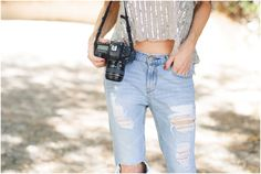 Parker sequin top-boyfriend jeans-date night-casual chic-janawilliamsphotography-janafromalabama-ootd-lifestyleblogger-hollywood lifestyle blogger-weddingphotographerfashion --2