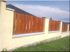 Kapcsolódó kép Garage Doors, Outdoor Decor, Home Decor, Decoration Home, Room Decor, Home Interior Design, Carriage Doors, Home Decoration, Interior Design