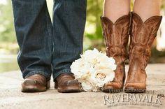 Marriage Island San Antonio www.MarriageIsland.com (210) 667-6503 San Antonio Riverwalk Destination Weddings & Elopements