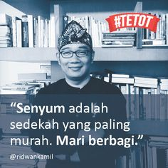 senyum sedekah Self, Quotes, Movies, Movie Posters, Quotations, Film Poster, Films, Popcorn Posters, Qoutes