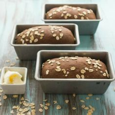 Honey Wheat Bread {Outback Copycat} | http://www.ihearteating.com | #recipe #yeast #easy