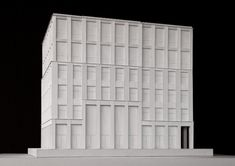 http://caruso.arch.ethz.ch/archive/student-projects/project/8