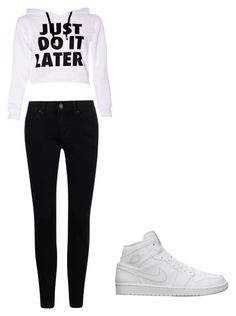 """Untitled #24"" by anderson-shayla on Polyvore"