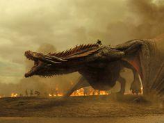 Start der 7. Staffel von Game of Thrones: Hier alle Infos, Trailer,… #Entertainment #Featured #Reise_Verkehr #Andalusien #Arya_Stark
