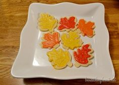 Cream Cheese Sugar Cookies 1 cup sugar 1 cup margarine or butter, softened 3 oz. package of cream cheese tsp Salt tsp Almond extract tsp vanilla extract 1 egg yolk (reserve white) Cross Cookie Cutter, Cross Cookies, Fall Cookies, Candy Cookies, Christmas Cookie Jars, Christmas Treats, Holiday Baking, Christmas Baking, Recipes