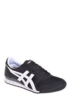 asics japan s shoes quality checklist