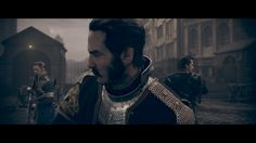 'The Order: 1886′ review: Tale as old as time click here:  http://infobucketapps.com