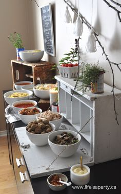 pasta-bar-buffet 9.jpg