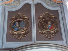 Palasca Ste Cécile et le roi David.jpg