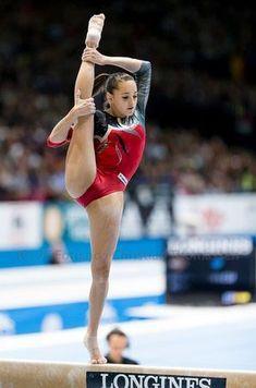Risultati immagini per Gymnastics cameltoe Gymnastics Facts, Gymnastics Pictures, Sport Gymnastics, Olympic Gymnastics, Rhythmic Gymnastics, Dance Photography Poses, Gymnastics Photography, Amazing Gymnastics, Artistic Gymnastics