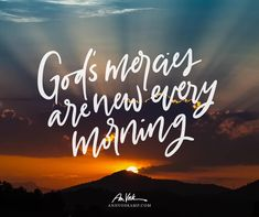 Scripture Verses, Bible Verses Quotes, Jesus Quotes, Bible Scriptures, Faith Quotes, Lds Quotes, Prayer Quotes, Spiritual Quotes, Spiritual Inspiration