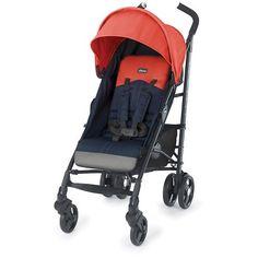 Chicco Liteway Stroller – Roma