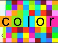 Personal Branding - What Color is Your Brand