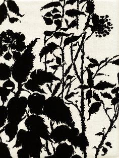 Floral 100 FBF-BW10