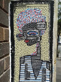 alo-street-art-london