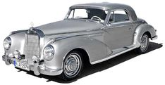- Mercedes-Benz 300 Sc - The Best or Nothing. Classic Motors, Classic Cars, Mercedes Benz 300, Maserati, Convertible, Automobile, Blue Prints, Motorcycles, Swag