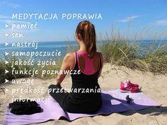 Meditation, Yoga, Sport, Deporte, Sports, Zen