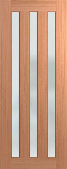 XS45-820   Savoy 820   Hume Doors External Doors, Entrance, Texture, Wood, Crafts, Surface Finish, Entryway, Manualidades, Outdoor Gates